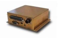 gle/SmartRTD-200R: Compact & Rugged USB 2.0 acquisition unit for RTD sensors