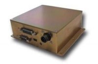 gle/SmartZOC-200R: Compact & Rugged Pressure Scanner Controller+Acquisition unit